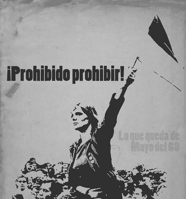 https://trujillodi.files.wordpress.com/2008/05/cartel68.jpg