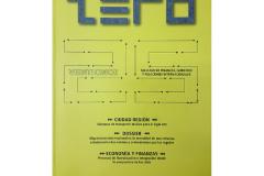 Revista Zero edición 25