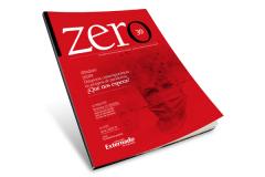 Revista Zero edición 39