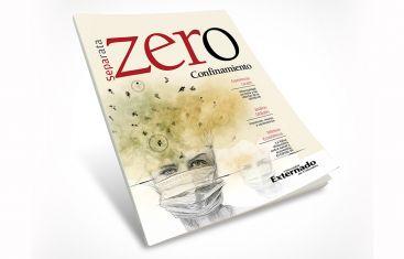 Separata Zero Confinamiento