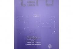Revista Zero edición 14