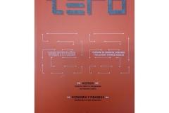 Revista Zero edición 23