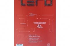 Revista Zero edición 17
