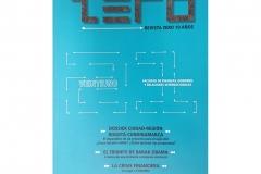 Revista Zero edición 21